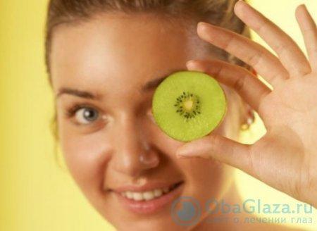 Нужно ли принимать витамины (БАДы) для глаз?
